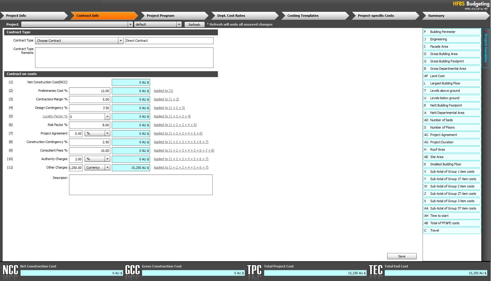 hfbs-modules-imac-8-Budgeting