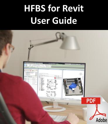 user-manual2