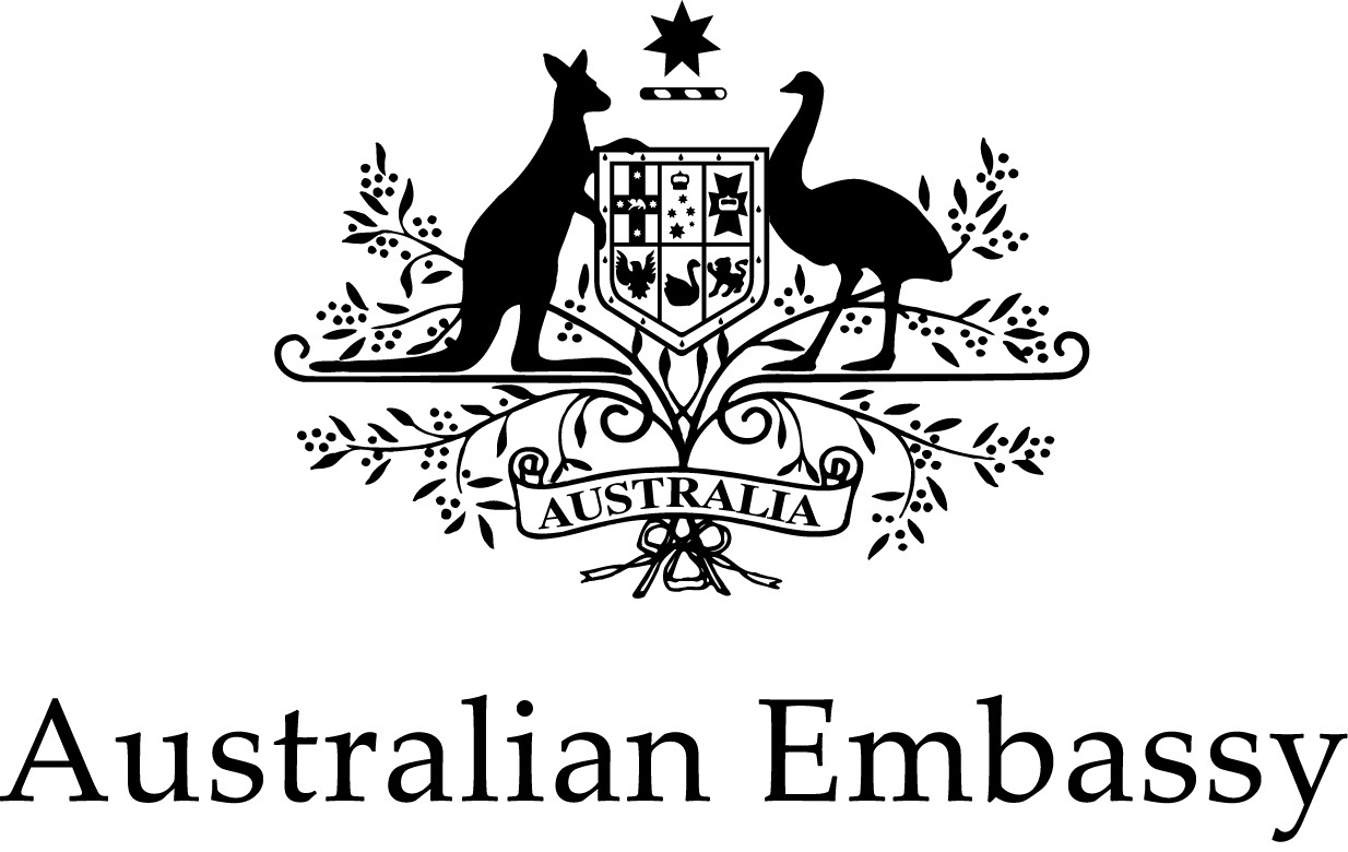 australia-embassy