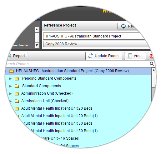 standard-projects-curcle
