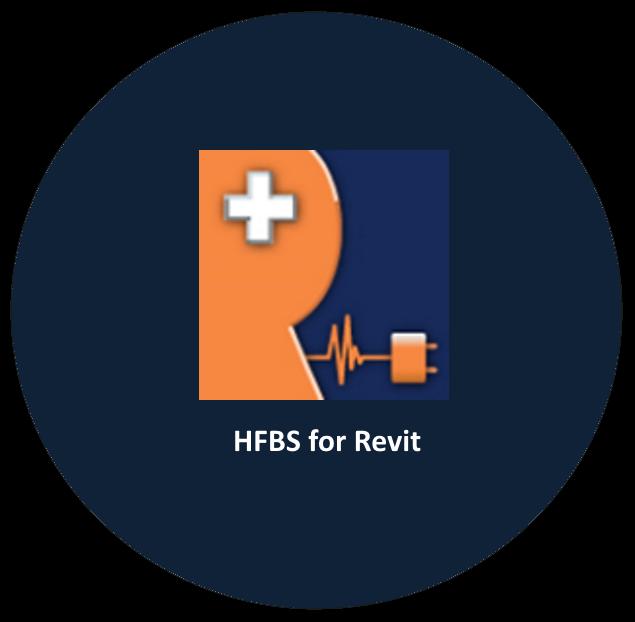 hfbs-for-revit