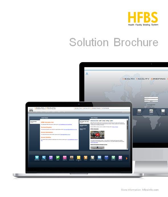 hfbs-sol-b-hero